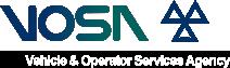 VOSA_logo[1]