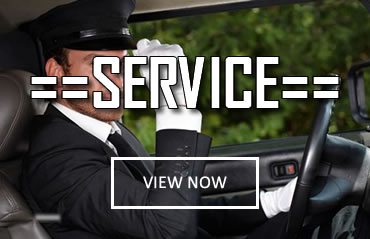 Limo Hire chauffeur fleet services