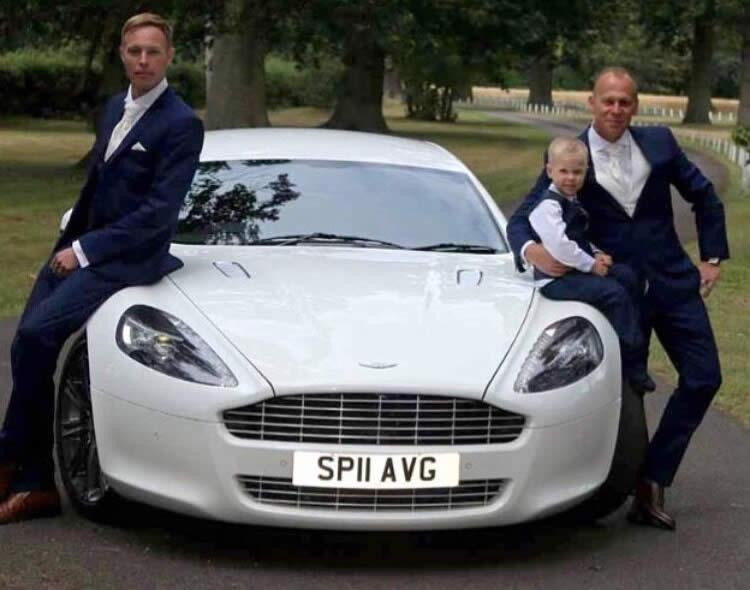 aston-martin-wedding-car-hire
