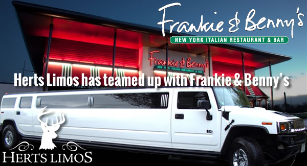 kids limo parties at frankie-benny-limo-banner[1]